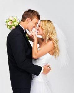 oficiante-boda-civil-maestro-de-ceremonias-barcelona
