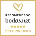 opiniones recomendación maestros de ceremonias