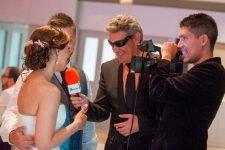 videos-divertidos-de-boda