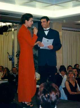 Txema-Lopez-presentador-Miss-España