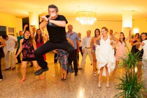 animacion-de-baile-para-bodas