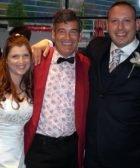 invitado-falso-para-bodas