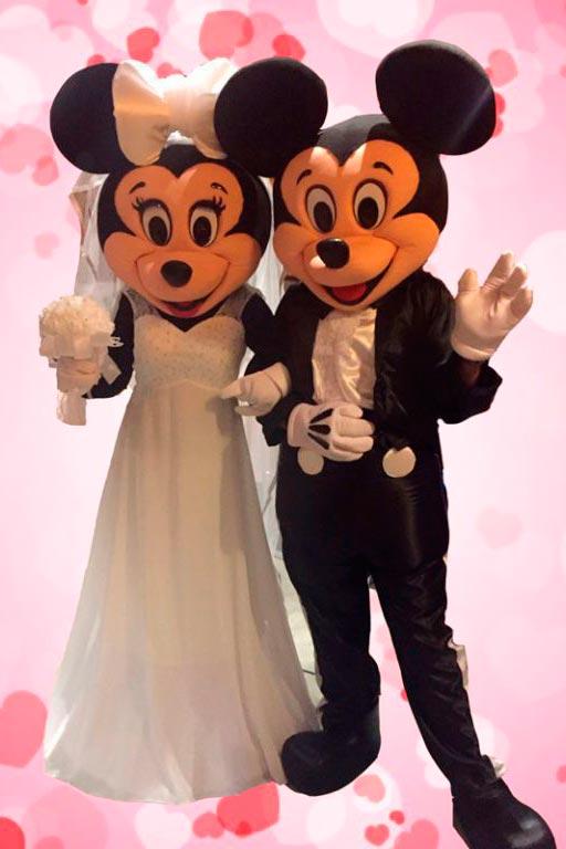 personajes--disney-para-bodas