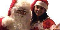 pare-noel-per-centres-comercials-campanya-de-nadal